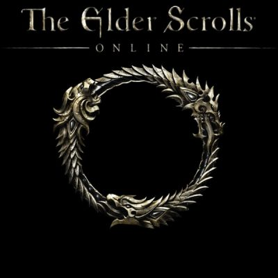 ESO Leveling Boost MMO Boosting Service