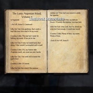 ESO Lorebooks collecting MMO Boosting Service