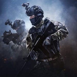 CSGO Win boosting MMO Boosting Service